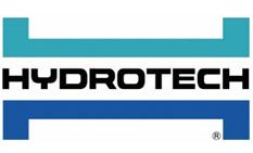 American Hydrotech – HOK Projects Earn USGBC Leadership Awards (8/17/2021)