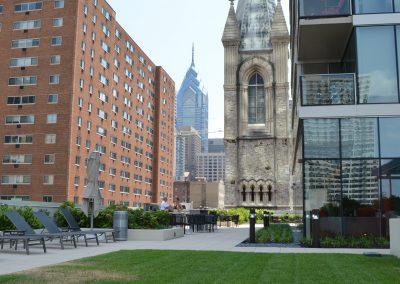 2116 Chestnut Street – Philadelphia, PA – Life is Better Here (4/14/2020)