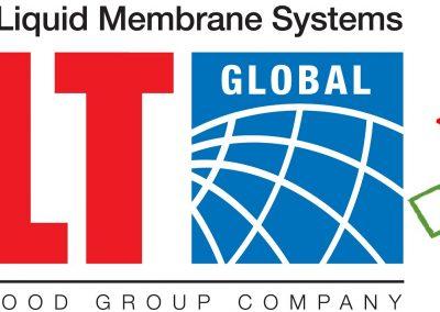 ALT Global LLC – Virtual Lunch & Learn (3/4/2021)
