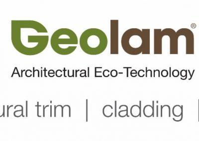 GeoLam – Solar Shading (10/18/2021)