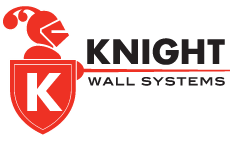 Knight Wall Systems Family of Solutions:  ThermaZee(TM) Cladding Attachment (4/26/2021)