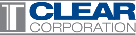 Take a Look at T-Clear Corporation – Concrete Building Envelope Products (8/23/2021)